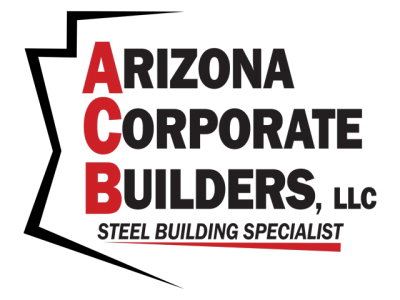 Arizona Corporate Builders